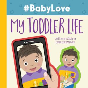 BabyLoveMyToddlerLifeCover2016