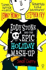 EddyStone Hols Mash-Up Front