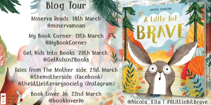 a little bit brave blog tour banner v2