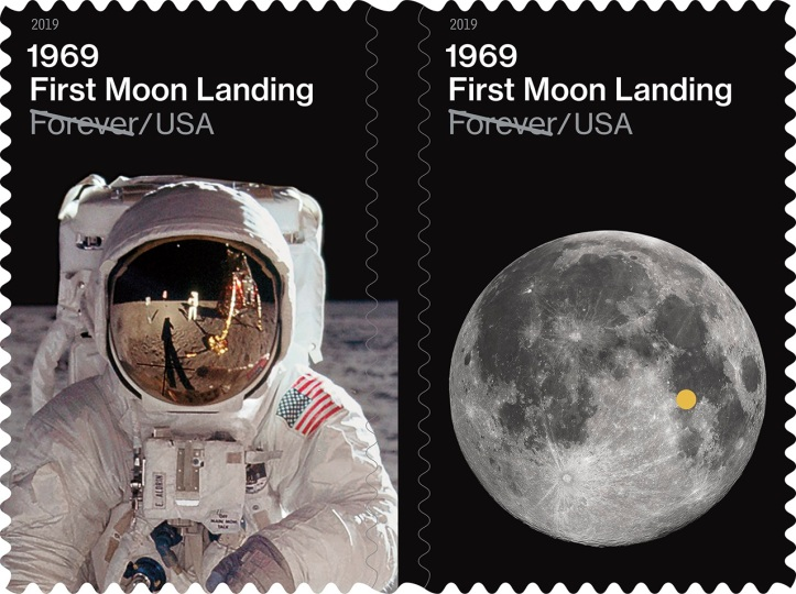 1969-FirstMoonLanding2019-Block2-v2