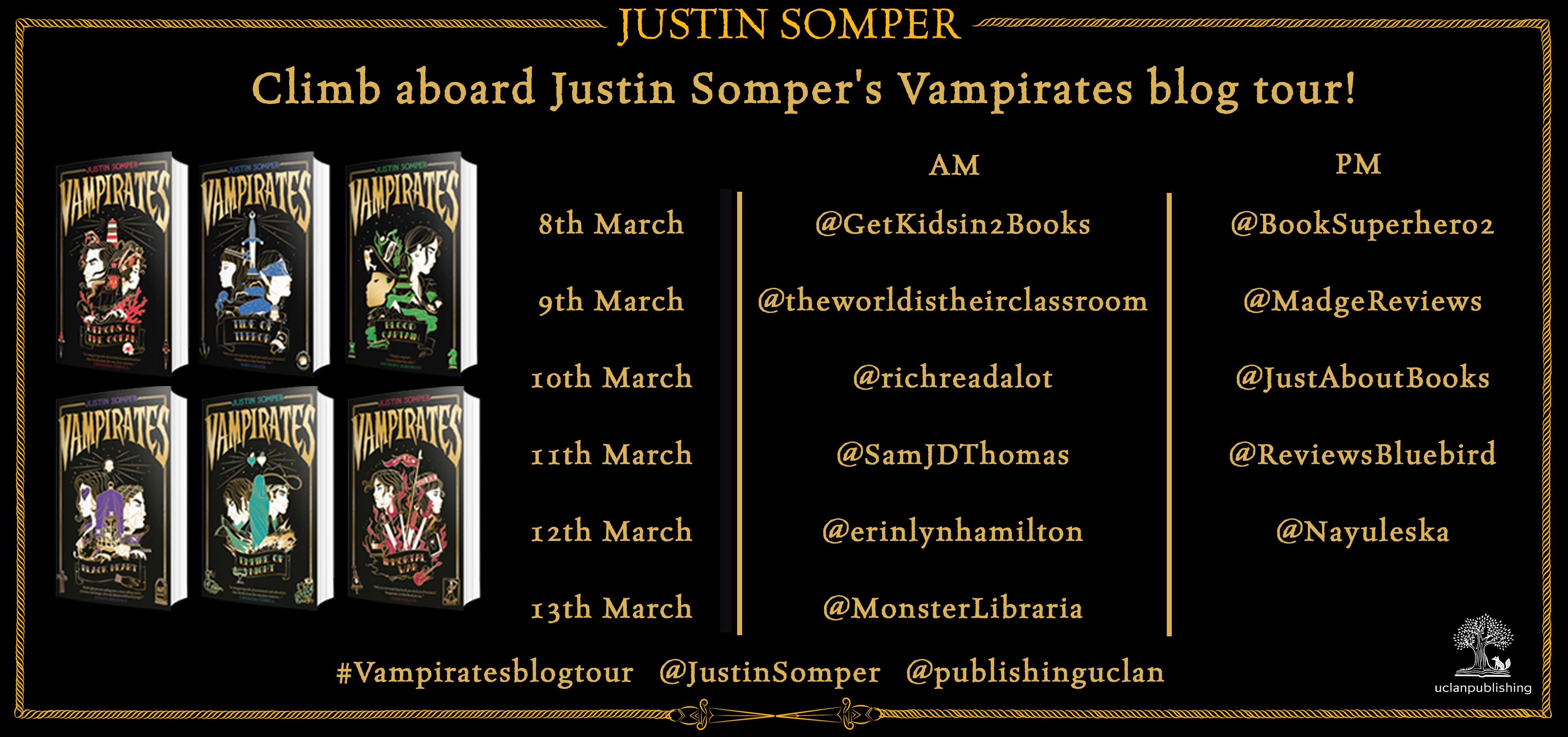 Twitter Blog Tour Banner JS